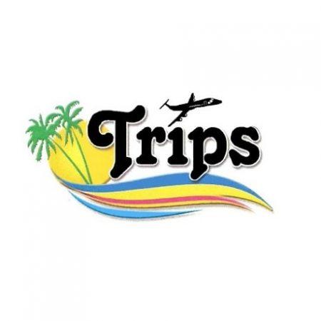 Holiday & UK Trips